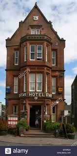 star hotel narrowest hotel of the world united kingdom united
