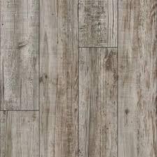 waterproof vinyl wood plank floor centsational bathroom