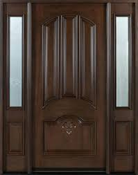 house style front door design tool single kerala style designs philippines