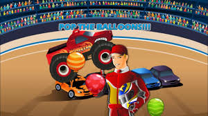 monster truck game video monster trucks game for kids 2 monster trucks racing monster