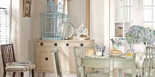 simple dining room this simple dining room decorating trick will help you avoid
