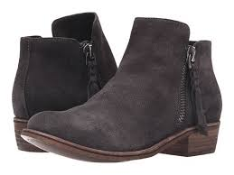 womens boots younkers 224 best boots images on ankle bootie ankle boots and