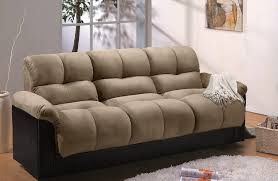 futon making futon couch amazing cheap black futon image of