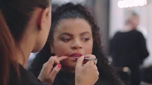 professional makeup school beginners professional makeup course london makeup school
