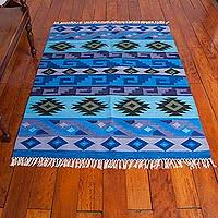 Wool Area Rugs 4x6 4x6 Area Rugs 4x6 Area Rug Collection At Novica