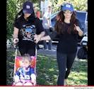 Ariel Winter & Sis — They Might Be Giants Fans | TMZ.