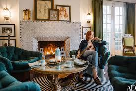 nashville home decor s all about home decor 2017