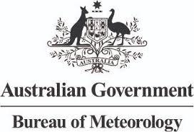 australian bureau meteorology sponsors greenhouse 2013