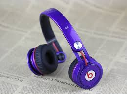 sell cheap dre beats wireless sell high quality