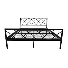 black friday bed frames sales bed frame phenomenal frame sale pictures concept iron for