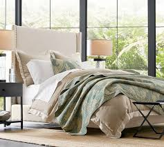 Pottery Barn Contact Us Tencel Duvet Cover U0026 Sham Pottery Barn