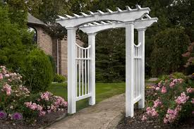garden arbor plans designs u2013 outdoor decorations