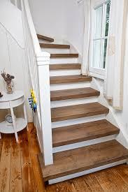 treppen sanierung manfred göppert treppensanierung