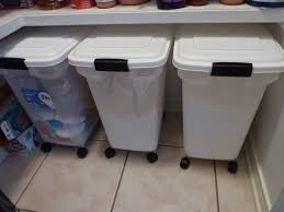 best 25 plastic storage containers ideas on pinterest portable