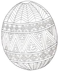 25 easter colors ideas easter coloring pages