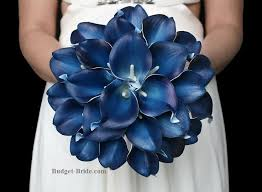 blue flowers for wedding best 25 navy wedding flowers ideas on navy blue