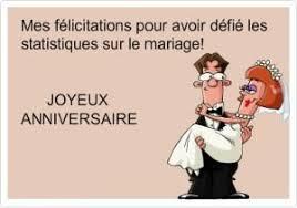 40 ans de mariage humour texte anniversaire de mariage humour comment et où trouver