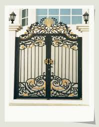 House Main Gate Designs House Main Gate Designs Suppliers And - Gate designs for homes