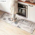 tapis de sol cuisine moderne tapis de sol cuisine moderne stuffwecollect com maison fr