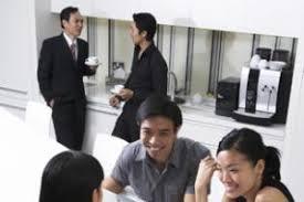 machine à café de bureau le rôle de la machine à café professionnelle point d eau dans la