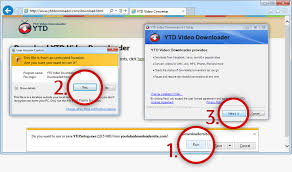 youtube downloader free software for downloading videos ytd video converter free video downloader