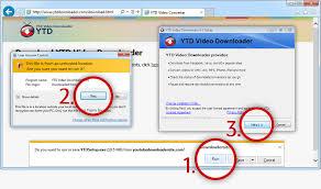 ytd converter free downloader