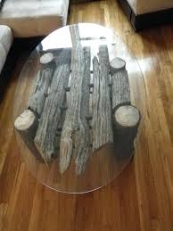 travertine dining table and chairs dining tables s driftwood base dining table round natural dark