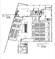 Expo Floor Plan by Floor Plan Floor Plan Software Roomsketcher The Finalized House