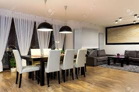 Salle A Manger Moderne Complete by Images About Bfx Office Urban Outfitters Also Apartment Furniture