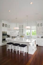 kitchen windows over sink windows over the kitchen sink
