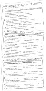 Equivalent Fractions Super Teacher Worksheets 34 Best Math Fraction Worksheets Images On Pinterest Teaching