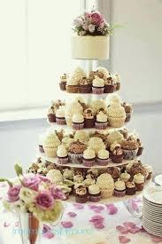 vons wedding cakes wedding cakes wedding cakes fargo nd wedding cake stands wedding
