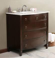 ikea bathroom vanities and sinks ikea washroom vanity tags 23 ikea bathroom vanities for small