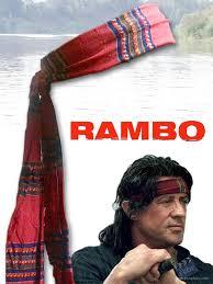 rambo headband girl with headband ie rambo girl daz 3d forums