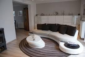 halbrundes sofa halbrund beste sofa halbrund ebay kleinanzeigen 229791 haus
