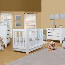 Walmart Convertible Cribs by Furniture Cheap Used Baby Cribs Cheap Crib Mattress Cheap Cribs