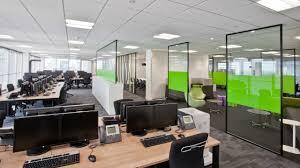 luxury office interior design london ideas youtube