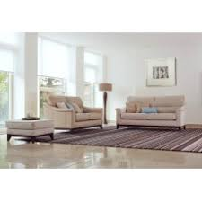 sofa in knoll sofas and chairs in kent from lukehurst