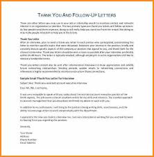 11 follow up email after phone interview examples cote divoire