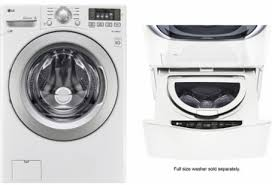 who has the best deals on washers for black friday deals on home appliances best buy
