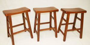 top 10 best bar stools in 2017 reviews alltoptenbest