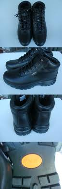 s lightweight hiking boots size 12 mens 181392 mountain gear s hiking boot size 12 blk