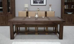 Antique Round Dining Table And Chairs Home And Furniture Walnut Dining Table And Chairs Walnut Dining Table For Eating