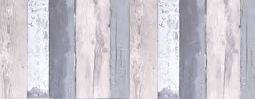 wood panel wallpaper archives the treasure hunter