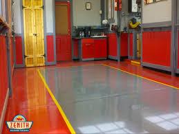 winterizing your garage floor zenith painting u0026 coatings