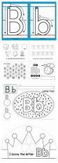 Letter Recognition Worksheets Best 20 Abc Worksheets Ideas On Pinterest Letter Worksheets