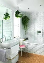 spa style bathroom ideas spa style bathroom bathroom decorating ideas spa style bathroom
