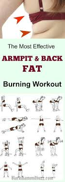 easy workout plans at home diet and exercise plan workout meal ideas on pinterest weight loss