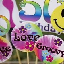 printable hippie photo booth props 35 hippie themed party photo booth props hippy party props love