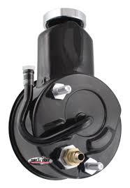general motors power steering pump saginaw